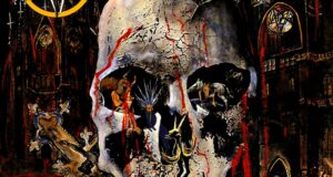 Slayer-South-Of-Heaven-artwork-ghostcultmag-