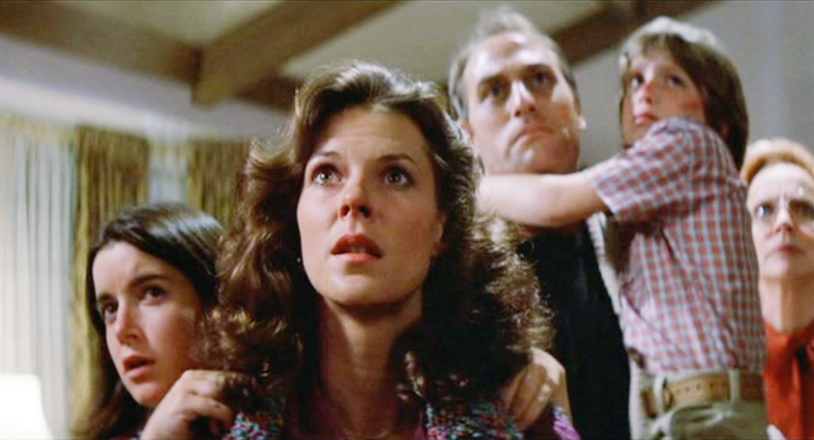 More Than a Freeling: JoBeth Williams as Cinema's Final Mom