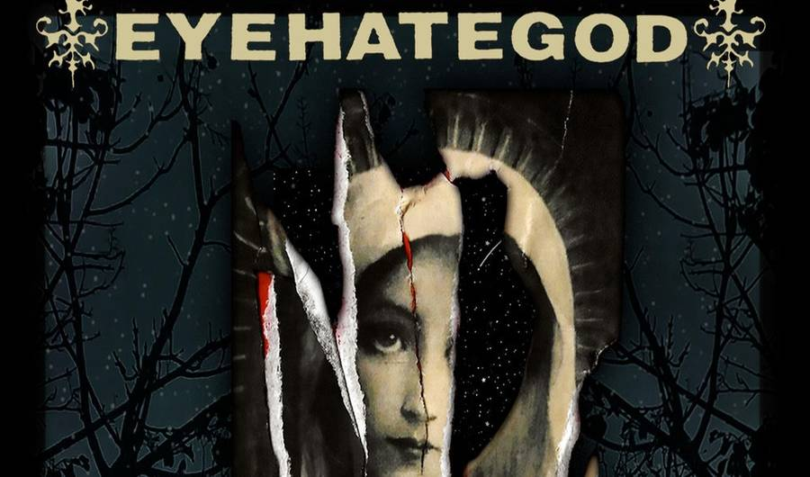 Eyehategod__A_History_of_Nomadic_Behavior_900x530
