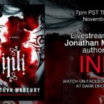 Ink (Book Review)