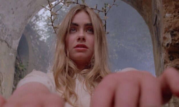 Woodlands Dark and Days Bewitched: A History of Folk Horror Is an Outstanding Documentary That Examines When the Modern World and Ancient Traditions Collide (SXSW Online 2021)