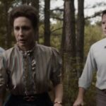 The Many True Stories Behind The Conjuring: The Devil Made Me Do It