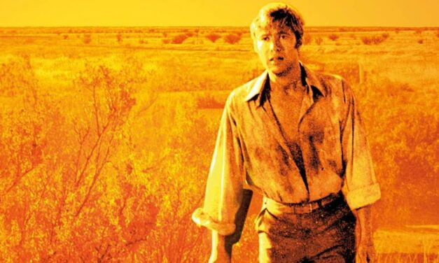 """""""Come and Have a Drink, Mate"""": Wake in Fright at 50"""